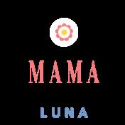 Mama Luna